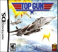 Rent Top Gun for DS