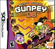 Rent Gunpey DS for DS
