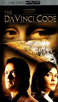 Rent Da Vinci Code for PSP Movies