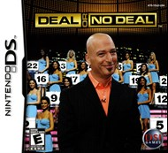 Rent Deal or No Deal for DS