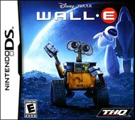 Rent WALL-E for DS