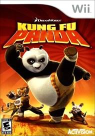 Kung Fu Pan