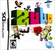 Rent ZUBO for DS