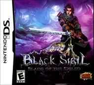 Rent Black Sigil: Blade of the Exiled for DS