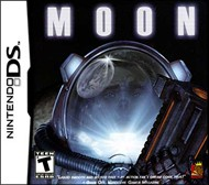 Rent Moon for DS