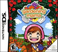 Rent Gardening Mama for DS