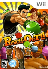 Buy Punch-Out!! for Wii