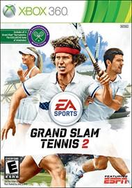 EA Sports: