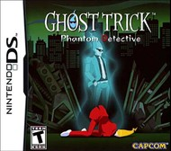 Rent Ghost Trick: Phantom Detective for DS