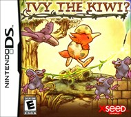 Rent Ivy the Kiwi? for DS