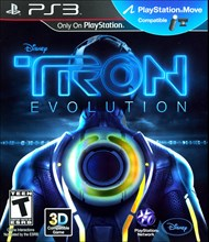 Buy Tron: Evolution for PS3