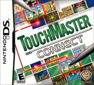 Rent Touchmaster: Connect for DS