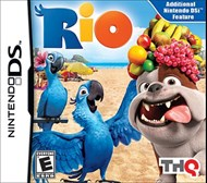 Rent Rio for DS