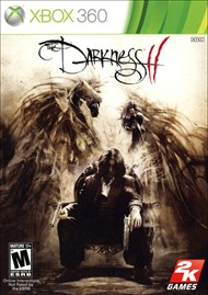 Rent Darkness II for Xbox 360