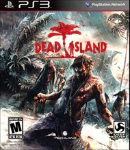 Buy Dead Island for PS3