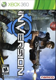 Rent Inversion for Xbox 360