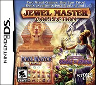 Rent Jewel Master Collection for DS
