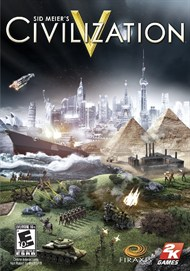 Download Sid Meier's Civilization V for PC