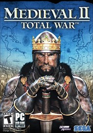 Download Medieval II: Total War for PC