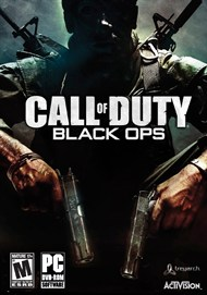 Download Call of Duty: Black Ops for PC