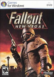 Download Fallout New Vegas for PC