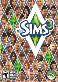 Download Sims 3 for PC