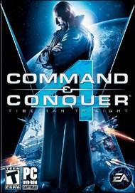 Command &