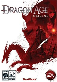 Download Dragon Age: Origins for PC