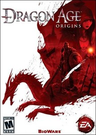 Dragon Age: Or
