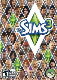 Download The Sims 3 for Mac