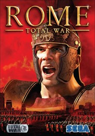 Download Rome: Total War for PC