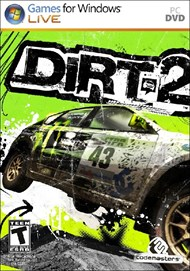 Download DiRT 2 for PC