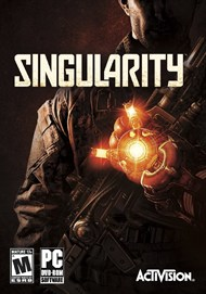 Download Singularity for PC