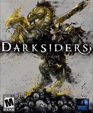 Download Darksiders for PC