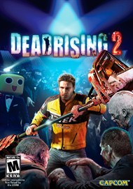 Download Dead Rising 2 for PC