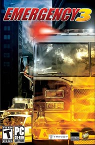 Download Emergency 3 for PC
