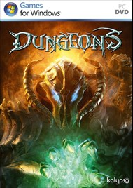 Download DUNGEONS for PC