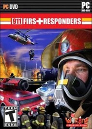 Download 911 First Responders for PC