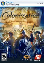 Civilization IV: