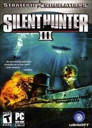 Silent Hunter I