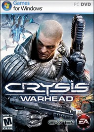 Download Crysis Warhead for PC