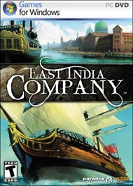 Download East India Company for PC