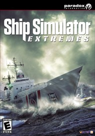 Download Ship Simulator Extremes for PC