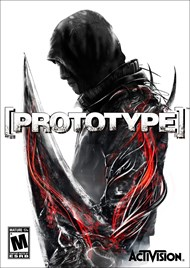 Download Prototype for PC