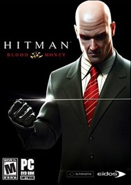 Download Hitman: Blood Money for PC