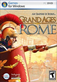 Grand Ages Rom