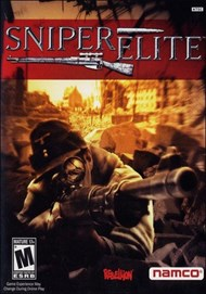 Download Sniper Elite for PC