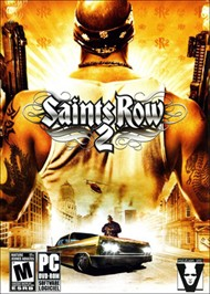 Download Saints Row 2 for PC
