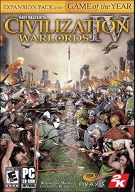 Download Civilization IV: Warlords for PC