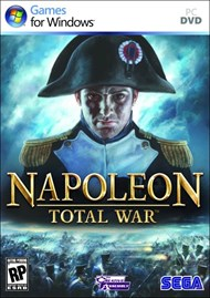 Download Napoleon: Total War for PC